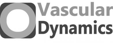2-Vascular-Dynamics-Logo_Block_2000-x-764-550x210
