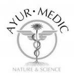AM-Logo bw
