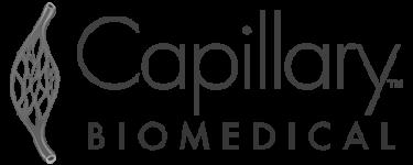 CapillaryBiomedicalLogo_TM_400x160