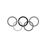 Olympics-01-150x150