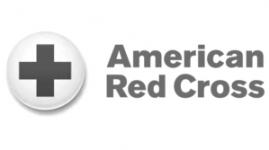 american-red-cross-vector-logo-e1630015461130