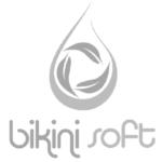 bikinsoft-01-150x150