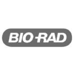 biorad-150x150