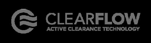 clearflo