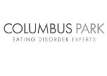 columbuspark-01-210x150