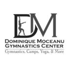 dominiquemoceanu-01-150x150