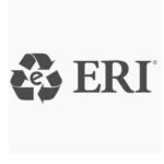 eri-01-150x150
