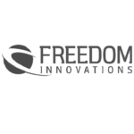 freedominnovations-01-150x150