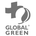 globalgreen-01-150x150