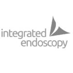 integratedendoscopy-01-150x150