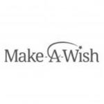 makeawish-01-150x150