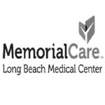 memorialcare-01-150x150