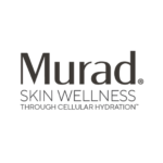 murad-01-150x150