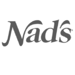 nads-01-150x150
