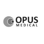 opus-01-150x150
