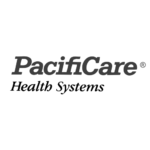pacificcare-01-150x150