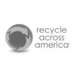 recycleacrossamerica-01-150x150