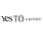 yestocarrots-01-150x150